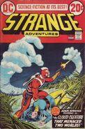 Strange Adventures 241