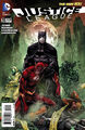 Justice League Vol 2 35