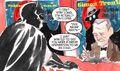 Simon Trent Lil Gotham 001