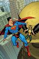 Superman 0122