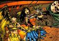 Wonder Woman 0190