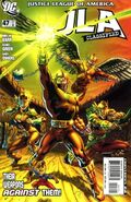 JLA Classified Vol 1 47