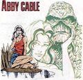 Abigail Arcane 0013