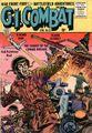 GI Combat Vol 1 25
