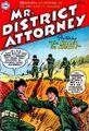 Mr. District Attorney Vol 1 41