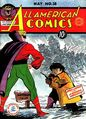 All-American Comics Vol 1 38