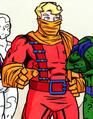 Cluemaster DC Super Friends 001