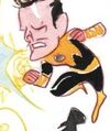 Sinestro Lil Gotham 001