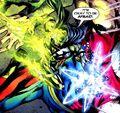 Black Lantern Atom 01