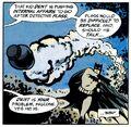 Batman 0339