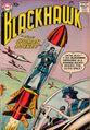 Blackhawk Vol 1 123