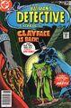 Detective Comics 478