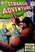 Strange Adventures 117