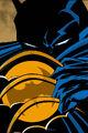Batman 0391