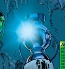 Blue Lantern Power Battery 01