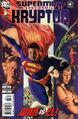 Superman Last Family of Krypton 3