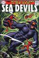 Sea Devils 35