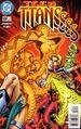 Teen Titans Vol 2 10
