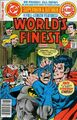 World's Finest Comics 253