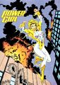Power Girl 0021