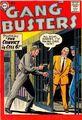 Gang Busters Vol 1 66