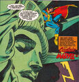 Captain Marvel Jr. 011