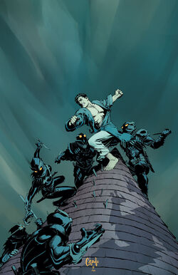 Court of Owls 006