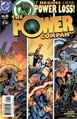 Power Company 8