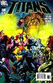 Titans Vol 2 30