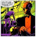 Alfred Pennyworth 0036