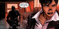 Amanda Waller Prime Earth 007