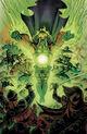 Green Lantern Alan Scott 0007