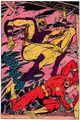 Speed Demon Jerry McGee 005