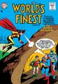 World's Finest Vol 1 90