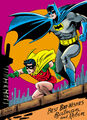 Batman Silver Age 004