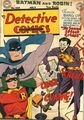 Detective Comics 149