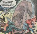 Giant Penny 004