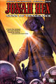 Jonah Hex - Guns of Vengeance