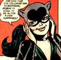 Catgirl Duela Dent 01