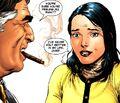 Lois Lane 0019