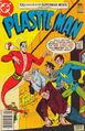 Plastic Man Vol 2 19