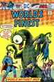 World's Finest Comics 233