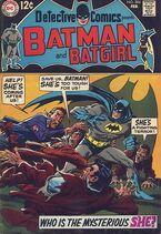 Detective Comics 384