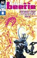 Blue Beetle Vol 9 16
