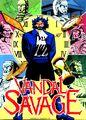 Vandal Savage 0002