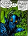 Bat-Mage 002