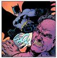 Batman 0490