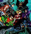 Batman Family 0003