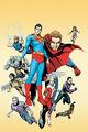 Legion of Super-Heroes 0002