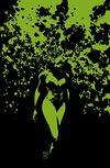Poison Ivy 0005